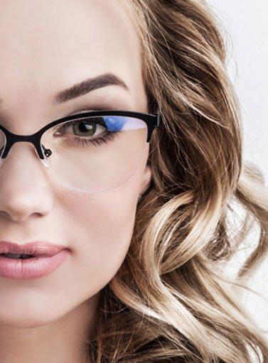 Un certain regard - Opticien - audioprothésiste